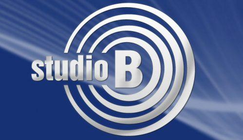 """Studio B """"zaprepašćen"""" što je DS podneo krivičnu prijavu protiv Malog 7"""