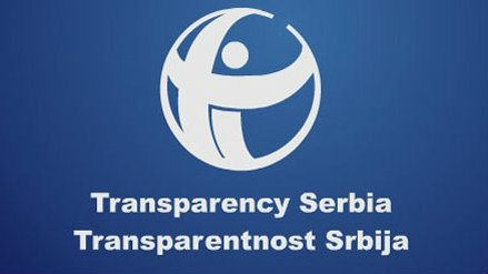 TS: Nije bilo spremnosti Vlade Srbije da uredi pitanje funkcionerske kampanje 1