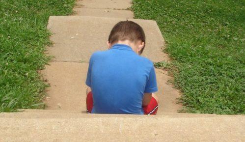 Budva: Šestogodišnjak pronađen u šahtu, kroz cevi prešao stotine metara 13