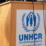 UNHCR: Stopa upisa izbeglica u škole i univerzitete u Srbiji i dalje kritično niska 2