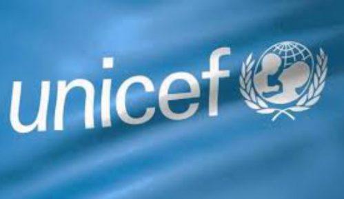 UNICEF s partnerima dopremio u Srbiju novu količinu zaštitne opreme 1