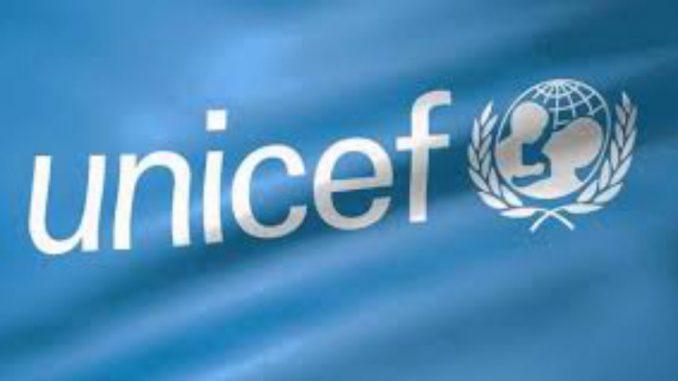 UNICEF šalje 3.000 koncentratora kiseonika i drugi ključni materijal Indiji 1