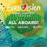 Izbor za srpskog predstavnika na Eurosongu večeras u 21 (VIDEO) 8