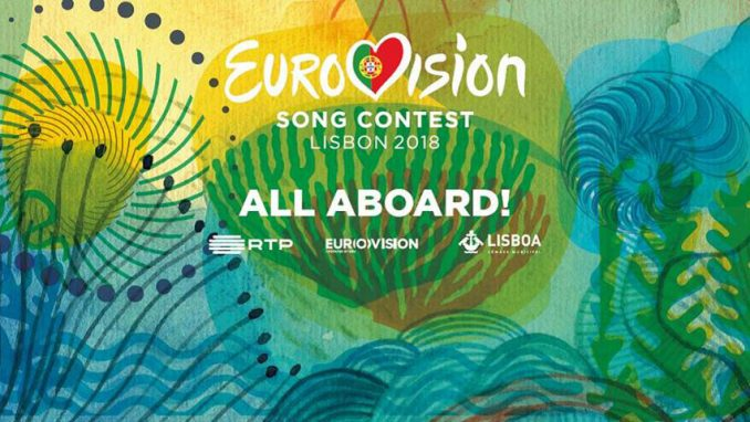 Izbor za srpskog predstavnika na Eurosongu večeras u 21 (VIDEO) 2