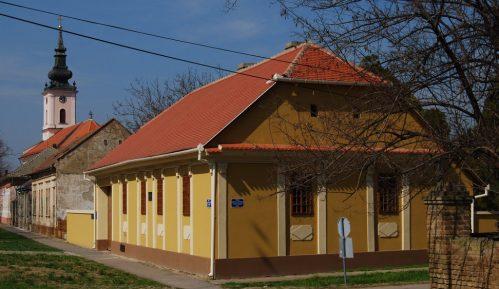 Stari grad Vranjeva proglašen za kulturno dobro 3