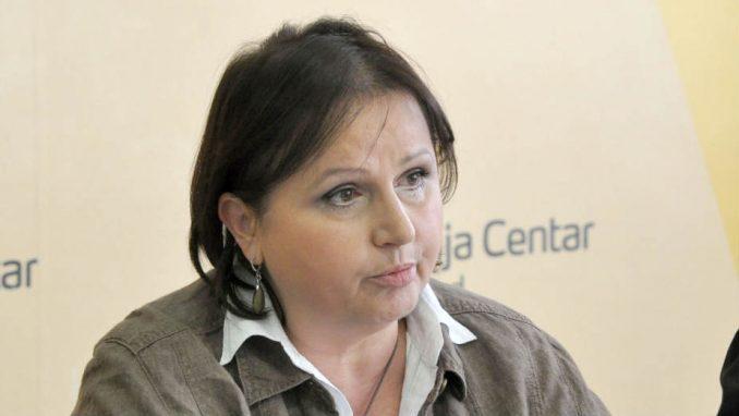 Predsednica Društva sudija Srbije: Sud kontroliše policiju, ne obrnuto 1