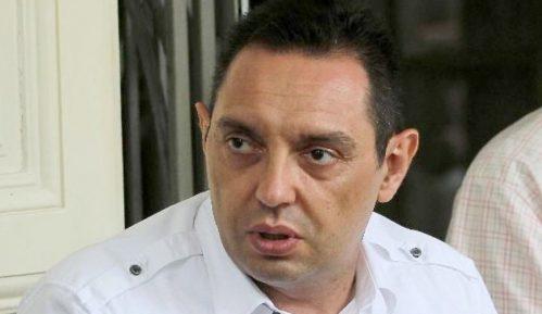 Ministar Vulin, majstor za uvrede i neprevaziđeni sejač mržnje 7