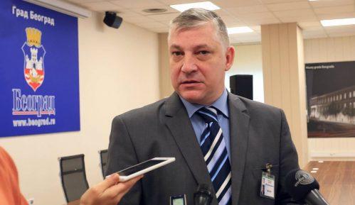 Zoran Lukić: Čovek za sve 8