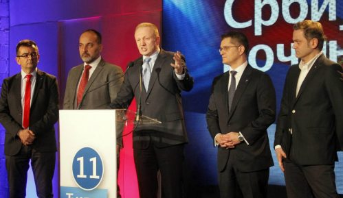 Janković: Naravno da treba proširiti savez na Srbiju 7