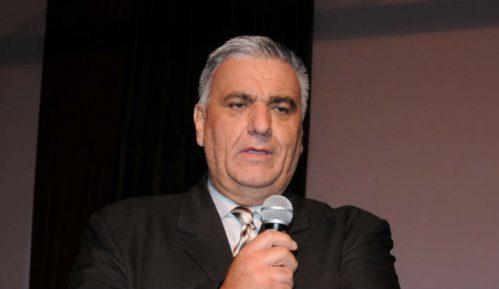 Rektor, dekan FON-a i kolege odgovorne za ćutanje o doktoratu Malog 3