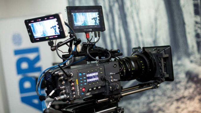 Naprednjaci disciplinuju TV Šabac zbog satire 1