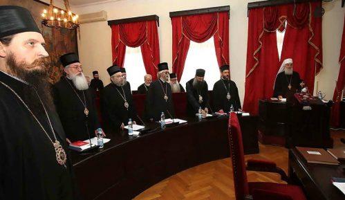 Vlada Srbije donira 30 miliona dinara za SPC u Švedskoj i Mađarskoj 3