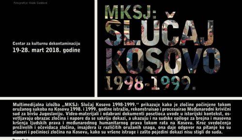 Ko su planeri i počinioci zločina na Kosovu? 4