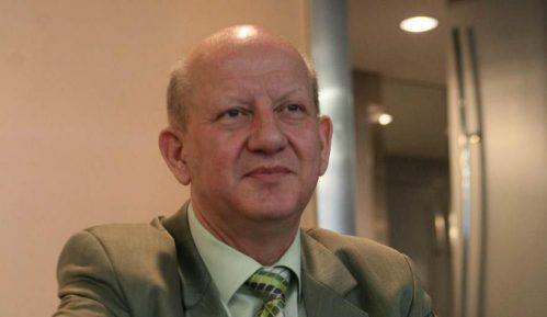 Odloženo svedočenje Zorana Stankovića 5