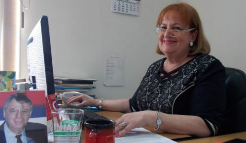 Viši sud u Beogradu nenadležan za Radetu i Jojića 14