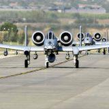 Jutarnji list: Hrvatska kupuje izraelske borbene avione 5