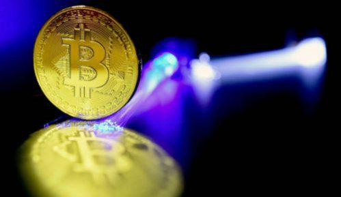 Blumberg: Kriptovalute najveća pretnja u 2018. 10