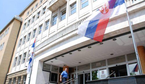 "Glavni pretres u predmetu ""Bratunac"" zakazan za 7. maj 11"
