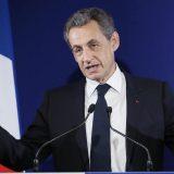 Nikola Sarkozi: Bivši predsednik u pritvoru 2