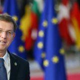 Parlament prihvatio Cerarovu ostavku 10