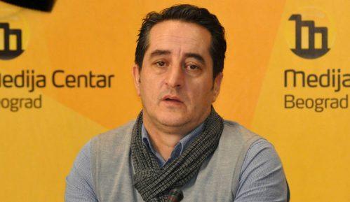 Srpski zločini neće biti procesuirani, pa ni Diković i Guri 8
