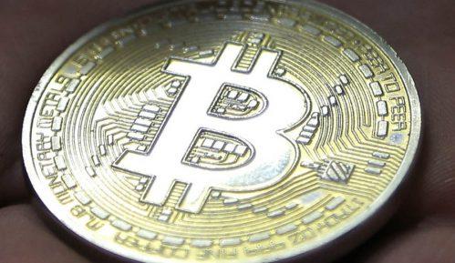 Kriptovalutama trgovalo nešto oko 10.000 ljudi 8