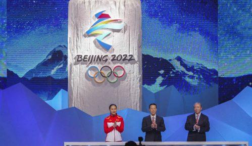 Olimpijade se sele u Aziju 7