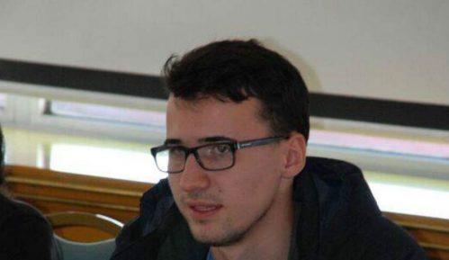 Vođa i elita - od Miloševića do Vučića 8