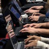 Kako kompanije mogu da se spreme za novi zakon o zaštiti podataka o ličnosti 8