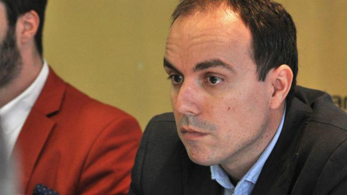 561f3f9dc12e Nikolić  Prehrambena industrija ima negativan doprinos BDP-u ...
