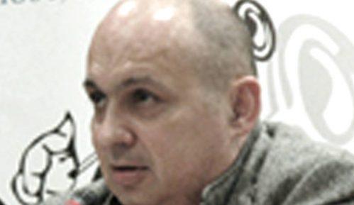 Zlo kafansko ogovaranje predsednika NUNS-a 12