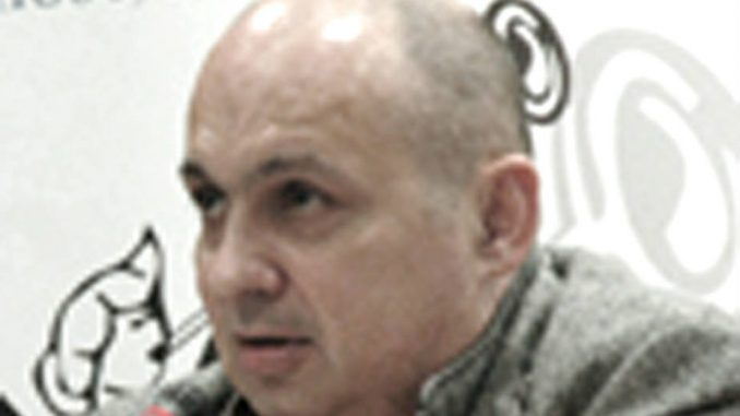 Zlo kafansko ogovaranje predsednika NUNS-a 1