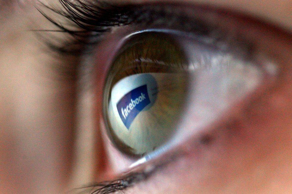 Fejsbuk u oku