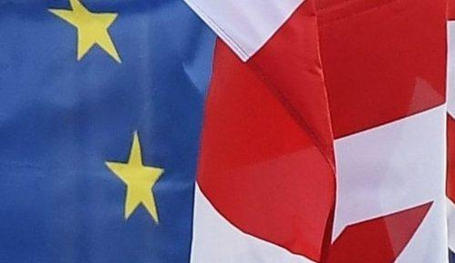 Kako će Britanija izaći iz EU za godinu dana 10