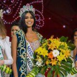 Izbor za Mis Venecuele privremeno zaustavljen zbog korupcije 11