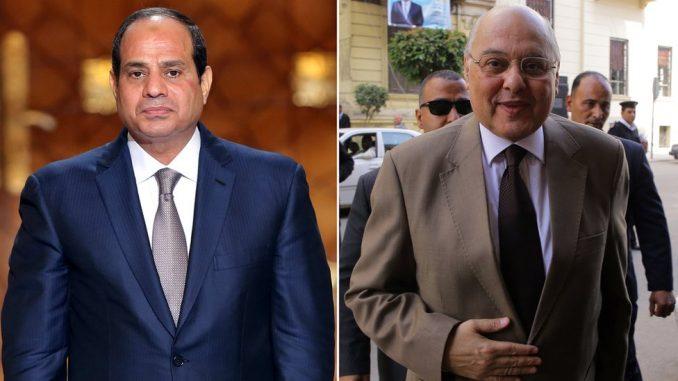 Izbori u Egiptu: Predsednik se bira tri dana 3