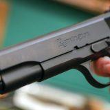 Slaba prodaja izbacila američkog proizvođača oružja iz posla 13