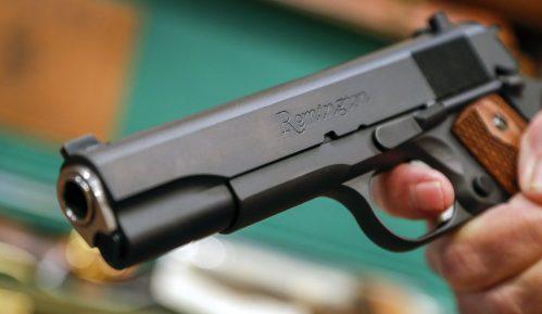 Slaba prodaja izbacila američkog proizvođača oružja iz posla 5