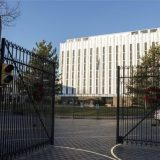 NATO proteruje sedam ruskih diplomata 4