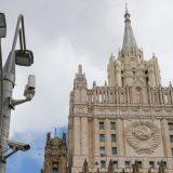 Moskva uzvratila istom merom na proterivanje ruskih diplomata 15