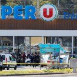 Francuska: Veganka osuđena zbog vređanja ubijenog mesara 9