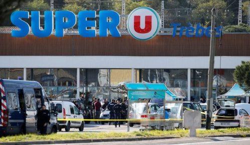 Francuska: Veganka osuđena zbog vređanja ubijenog mesara 1
