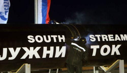 """""""Turski tok"""" na dugom štabu, gas sa Zapada jedina alternativa 13"""