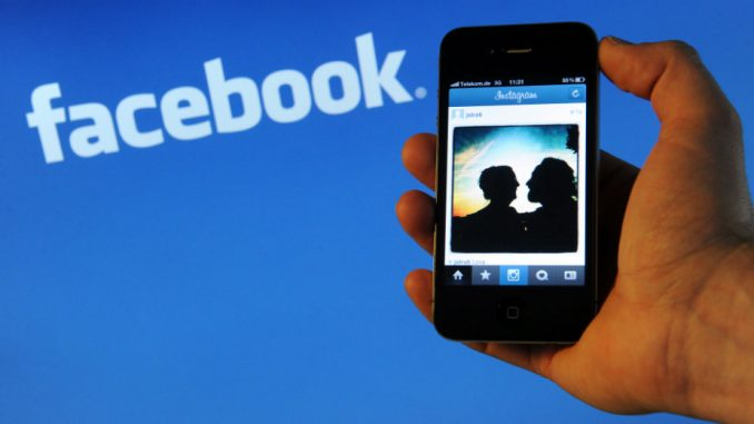 Fejsbuk menja politiku rada 4