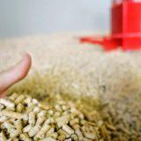 Biomasa u Srbiji vredi kao 3,4 miliona tona nafte 12