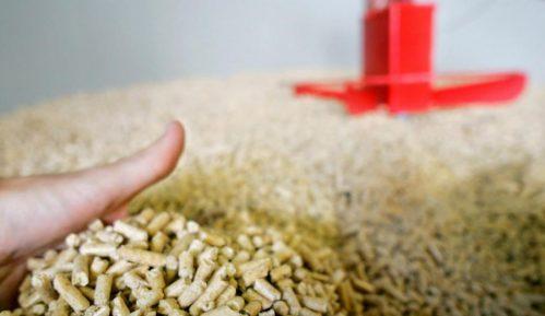 Biomasa u Srbiji vredi kao 3,4 miliona tona nafte 13