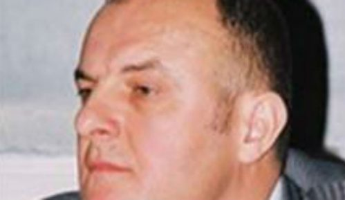 Ministarstvo: Nismo dobili dopis profesora 13