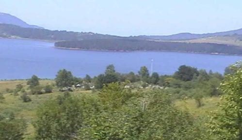Vlasina: Ekološka oaza juga Srbije 5