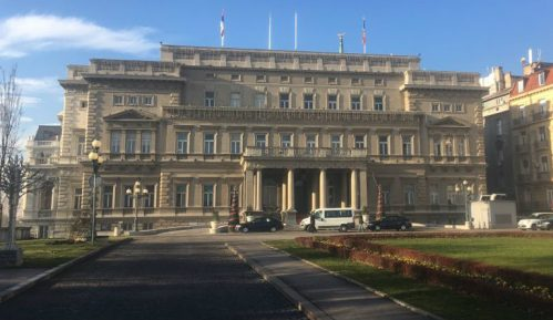 Grad Beograd uzima 299 vozila na lizing 1