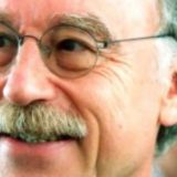 Altman: Bez promene u spoljnoj politici Berlina 9